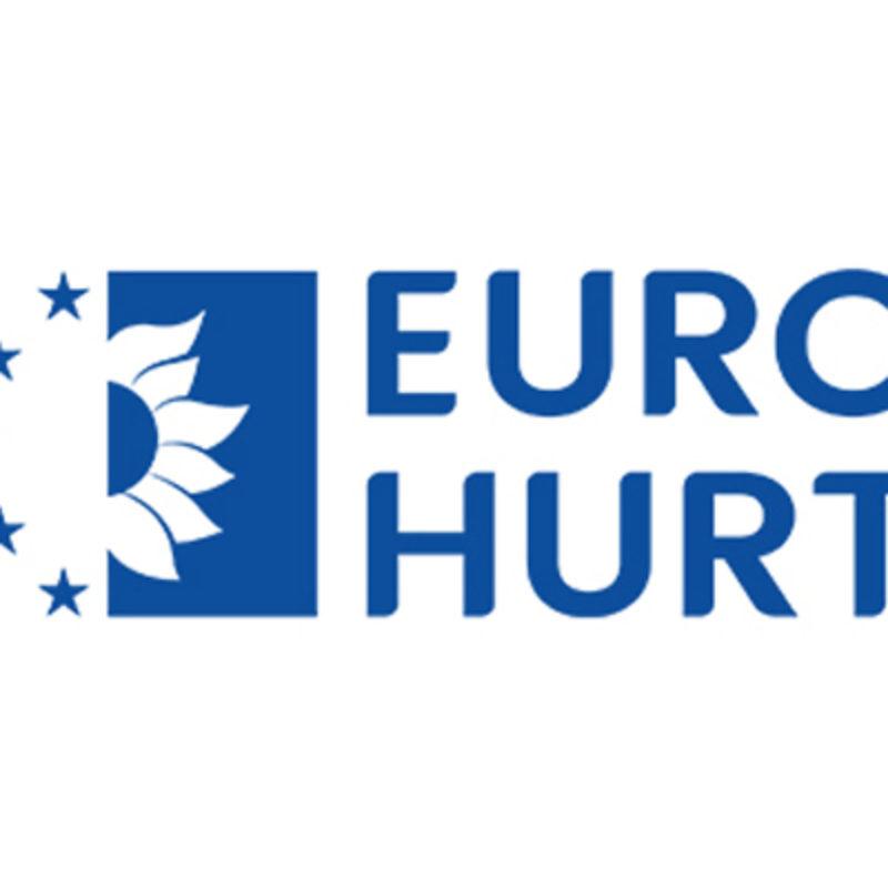 Euro-Hurt