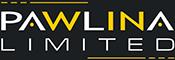 Pawlina Limited