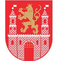 tworzenie stron www lubsko