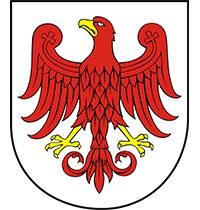 tworzenie stron www ośno lubuskie