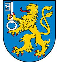 tworzenie stron www skwierzyna