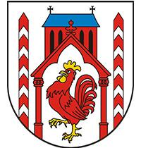 tworzenie stron www słubice