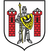 tworzenie stron www sulechów