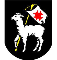 tworzenie stron www sulęcin