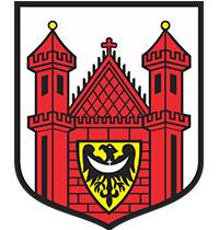 tworzenie stron www świebodzin
