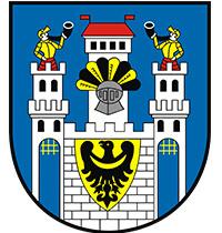 tworzenie stron www szprotawa