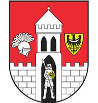 tworzenie stron www żagań