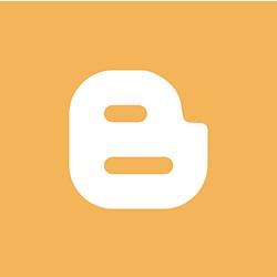 tworzenie blogów firmowych