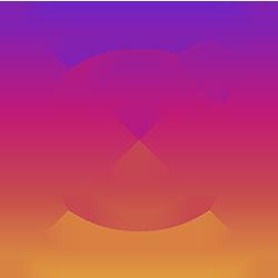 promocja na instagramie