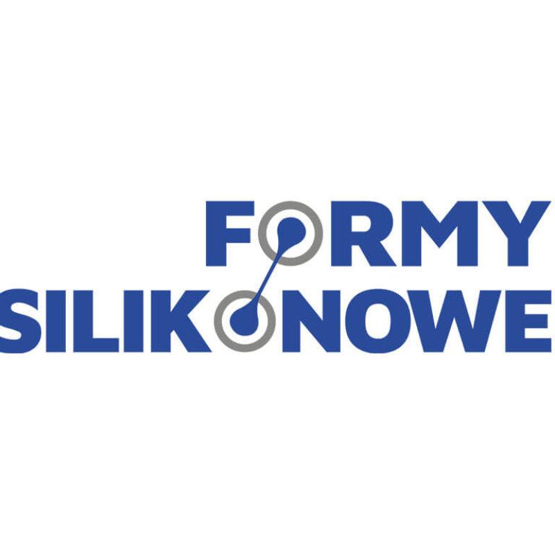 Formy silikonowe